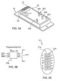 honda 125cc wiring 125cc cafe racer honda grom palfinger wiring diagrams image diagram engine on honda 125cc wiring