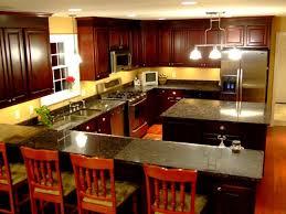 Design Kitchen Cabinets Online Design Kitchen Cabinets Online Photo Gallery Of Kitchen Cabinets
