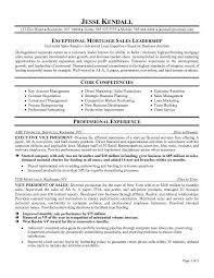 regional recruiter resume reference letter for employment format example of executive resume