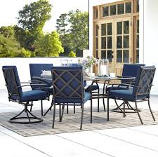 white outdoor dining set weather wicker patio furniture sofa sets clearance where to buy white wicker patio furniture78 wicker