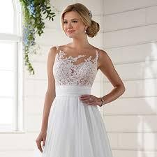 essense of australia wedding dresses fall 2017 bridal fashion