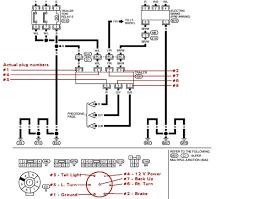 nissan titan light wiring schematic great installation of wiring great of nissan titan trailer wiring diagram library fuse box rh wiringdraw co nissan schematic diagram