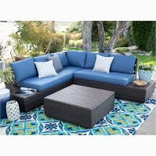 unique furniture for sale. Round Outdoor Chair Cushions Unique Gorgeous Best Patio Furniture Sale 1 For L