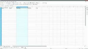 Sales Budget Template Retail Budget Template Excel Monthly Business Budget