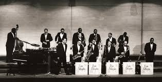 Image result for big band