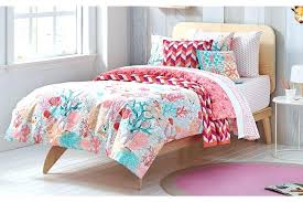 bedding sets teens girl twin bedding sets twin bedding sets teen girls bedding kids bed linen