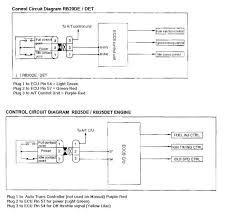 rb20 alternator wiring diagram rb20 image wiring rb20det wiring diagram wiring diagrams on rb20 alternator wiring diagram
