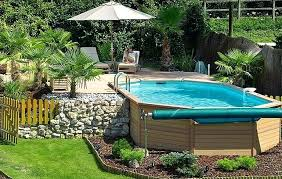 oval above ground pool sizes.  Sizes Oval Above Ground Pool Sizes  Throughout Oval Above Ground Pool Sizes G