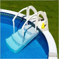 home design pool ladders above ground best of diy deck ground pool beautiful ground pool