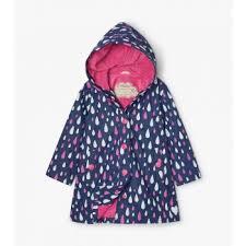 <b>Верхняя одежда</b> для девочек купить по выгодным ценам в ...