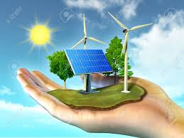 energy conservation images stock pictures royalty energy energy conservation renewable energy sources stock photo