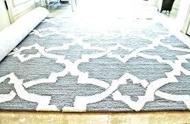 modern white rug gray and white area rug black and white area rugs tan chevron rug modern white rug