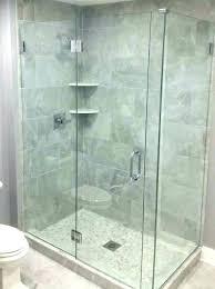 home depot shower door glass shower door hardware e depot showers enclosure stalls glass shower door