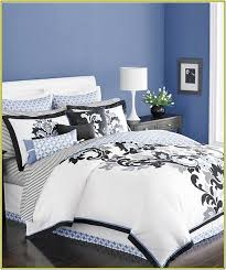 cal king duvet cover target home design ideas