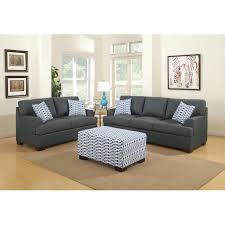 Wayfair Living Room Sets Living Room Sets Youll Love Wayfair