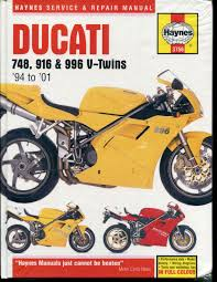 ducati wiring diagram workshop manual ducati wiring ducati 996 wiring diagram workshop manual ducati wiring diagrams