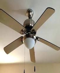48 outdoor ceiling fan smart ceiling fans harbor breeze lovely ceiling fan new outdoor ceiling fans at roanoke 48 in indoor outdoor white ceiling fan