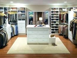 custom closets nyc custom closets custom closets best master closet design ideas on master closet what custom closets nyc