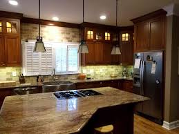 over cabinet lighting. Full Size Of Interior Design:low Voltage Under Cabinet Lighting Over Hardwired