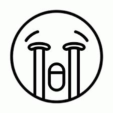 Emojis Kleurplaten