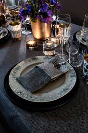 12 best HIMLA Dining images on Pinterest | Products, Bedding and ...