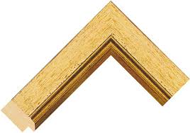 gold flat 104 474246000