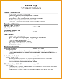 best resume templates 2015 10 good resume layout the stuffedolive restaurant