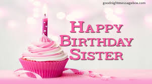 70 Happy Birthday Wishes For Brother And Sister Quotes And