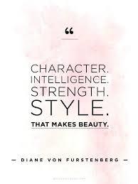 Beautiful Women Quotes Beautiful Women Quotes Beautiful Womens Day Quotes korbin 51