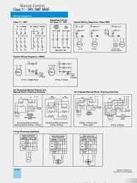 siemens relay wiring diagram wiring diagrams best siemens relay wiring home wiring diagrams starter wiring diagram siemens relay wiring diagram