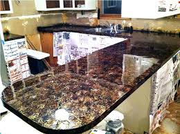 home depot countertop paint painting kit fancy granite paint for table and chair inspiration comfortable s