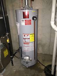 state water heater dealers. Modren Dealers Functional Tall State Heater With Water Dealers I