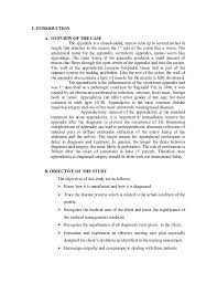 b sample narrative essay how to write narrative essay spm picture 4