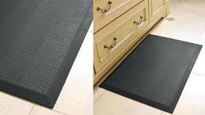 standing desk mats s standing desk mat kickstarter