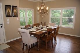 Kitchen Staging Home Staging Austin Simple Staging Home Staging Austin