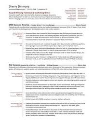 19 Best Functional Resume Samples Images On Pinterest | Functional ...