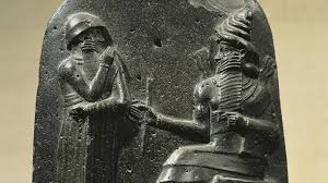 code of hammurabi ancient history history com 8 things you not know about hammurabi s code