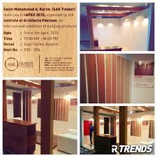 Interior Designing In Karachi Institutes Saktimber Hashtag On Twitter