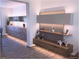 Wohnzimmer Und Küche Ideen Wohnzimmer Traumhaus