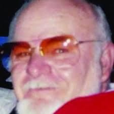 Harold Lloyd Shaw | Obituaries | lompocrecord.com