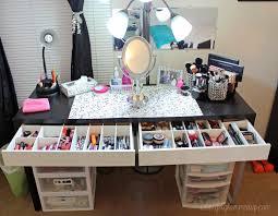 bedroom corner makeup vanities ikea bedroom vanity table with drawers