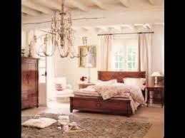 arabic bedroom design. Arabic Master Bedroom Design Ideas G