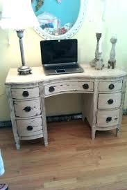 shabby chic office furniture. White Shabby Chic Desk Computer Adorable Office Chairs Design Decoration Top Photos Home For Furniture Off .