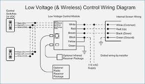 outdoor low voltage wiring diagram wiring diagram \u2022 Malibu Landscape Lighting Transformer Manual at Malibu Low Voltage Transformer Wiring Diagram For A
