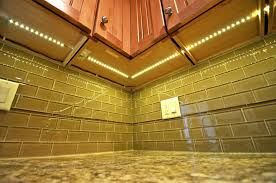 full image for installing led kitchen cabinet lighting how to install under uk image wireless