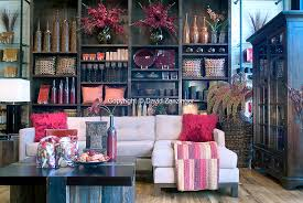Small Picture Cheap Home Decor Stores home decor fleur de lis home decor home