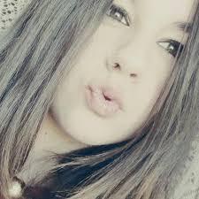 ana sandobal (@AnaSandobal1)   Twitter