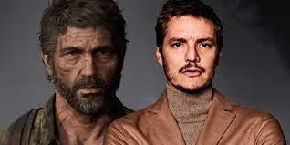 HBO's Last Of Us TV Show Casts Pedro Pascal As Joel