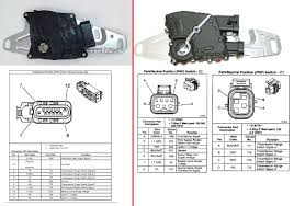 2000 eclipse fuse box diagram on 2000 images free download wiring Fuse Box Diagram 2000 Jeep Grand Cherokee 2000 eclipse fuse box diagram 16 jeep grand cherokee fuse box diagram 2003 mitsubishi eclipse fuse box fuse box diagram for 2000 jeep grand cherokee