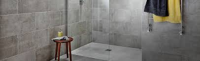 wet room tiles floor walls topps tiles rh toppstiles co uk wet room tiles uk wet room tiles b q